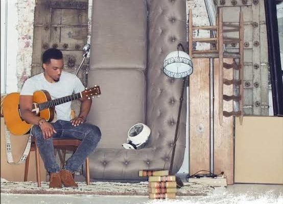 Jonathan McReynolds Lover of My Soul mp3 download